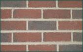 Antique-Red-Brick