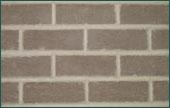 Buckskin-Brick
