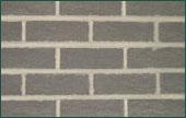 Cannonball-Brick
