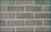 Fortress-Gray-Brick