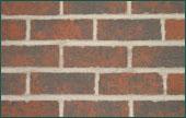 Franklin-Brick