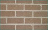 Hickory-Brick
