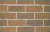 Homestead-Brick