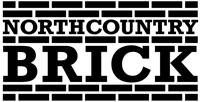 North-Country-Brick