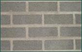 Ontario-Brick