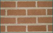 Plantation-Brick