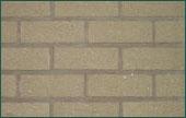 Tan-Brick