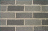 Wolf-Brick