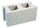 10-inch-blocks