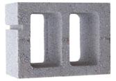 12-inch-blocks