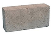 4-inch-blocks