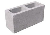 6-inch-blocks
