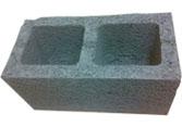 8-inch-blocks