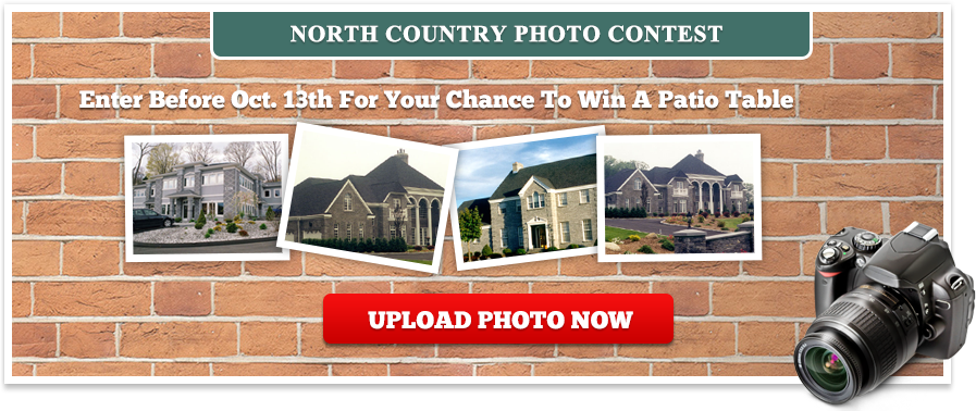 North Country Photo Contest