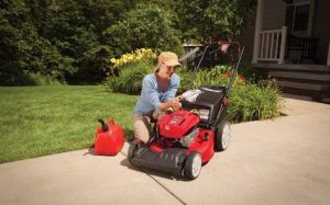 lawn-mower-maintenance