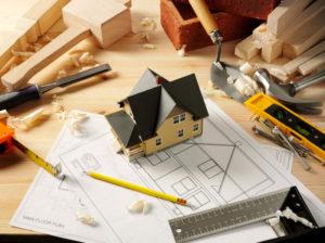 Home-Improvement-projecxt