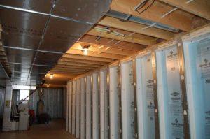 basement_ceiling_framing_53183_662_440
