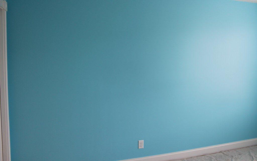 blue-wall-1-1024x640