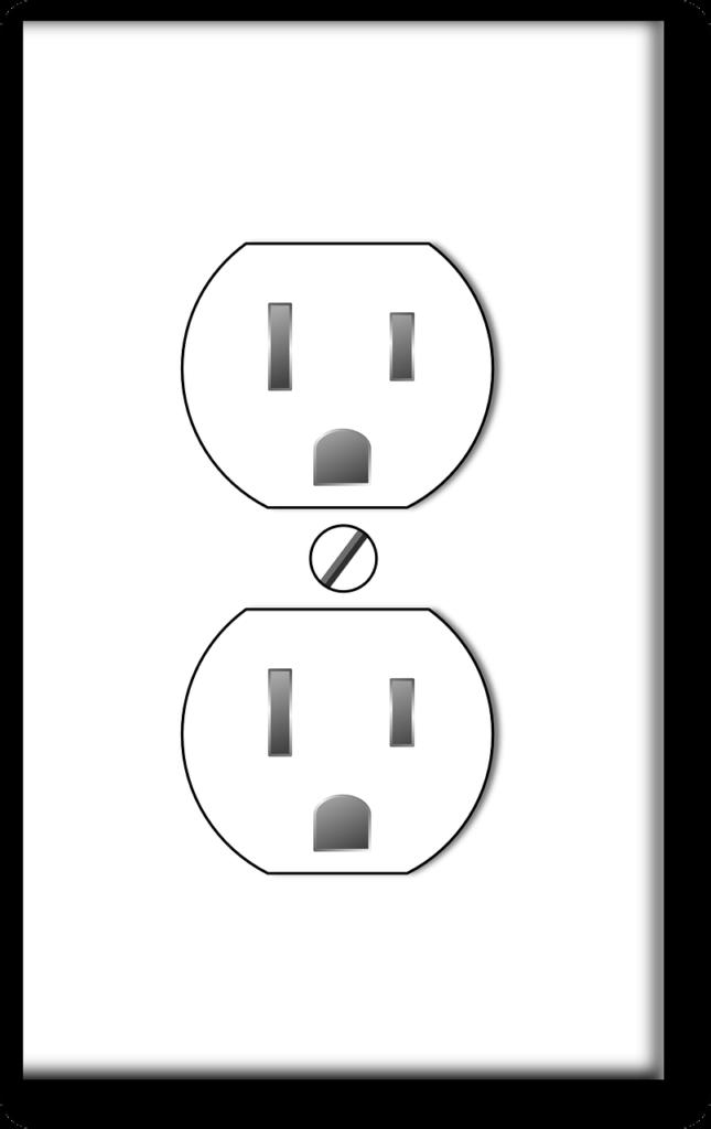 electric-147539_1280