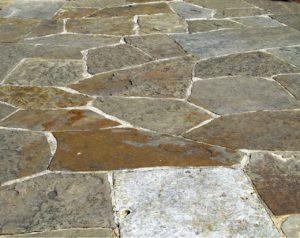 flagstones-417278_1280