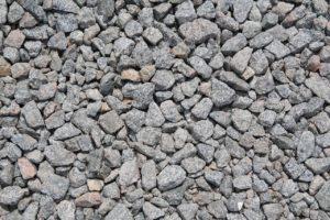gravel-778855_1280