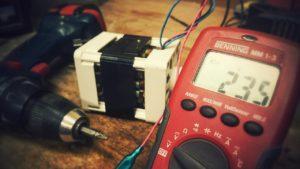 electric-948208_1280