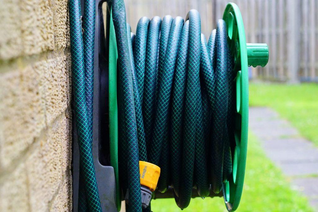 hose-pipe-1536413_1280