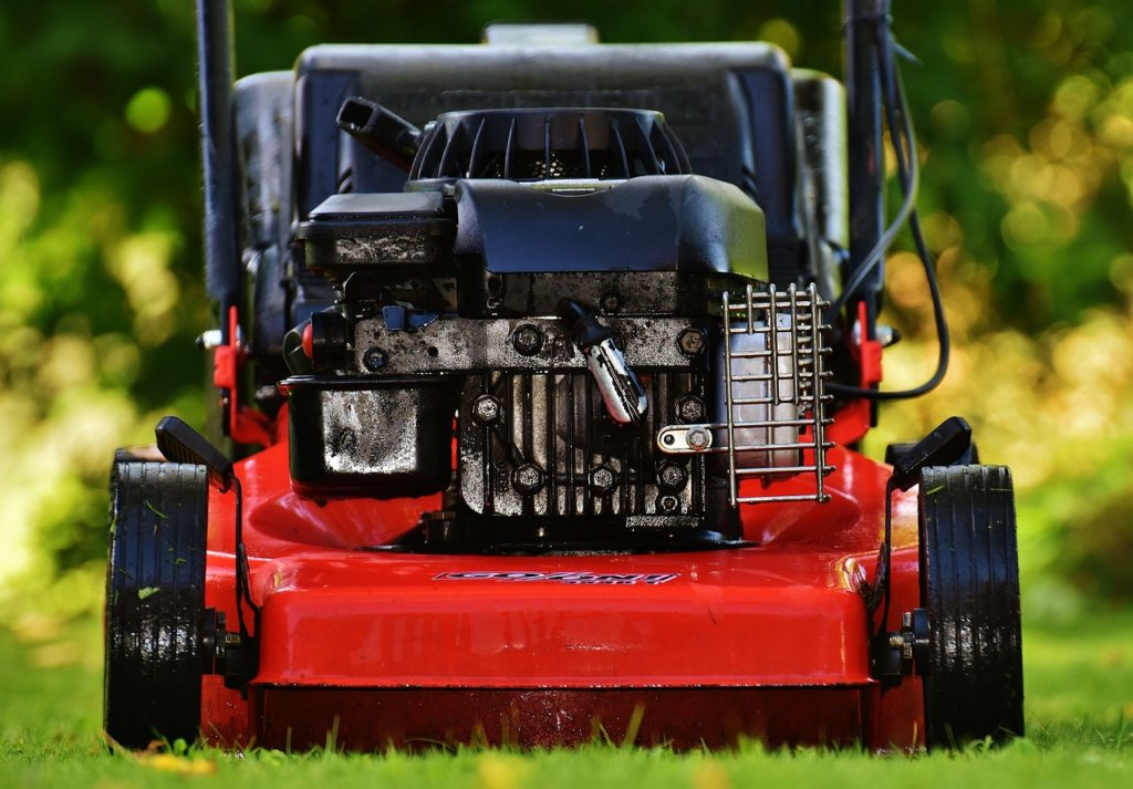 lawn-mower-1593879_1280