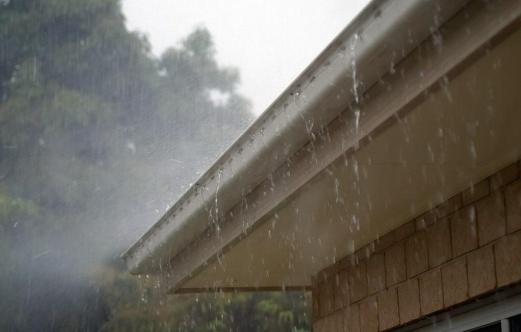rain-432770_1280