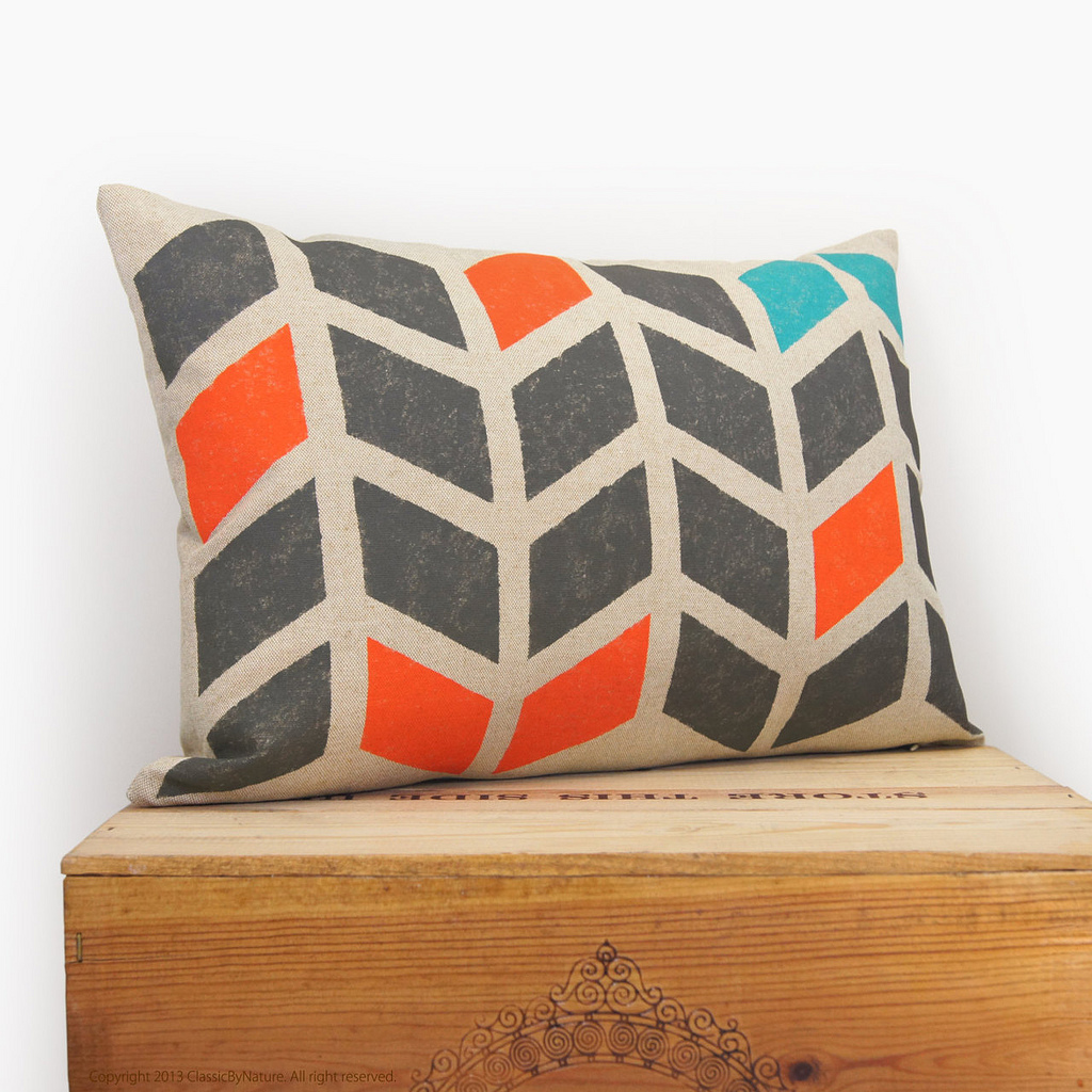 Decorative Pillow Trends 2016 : Design Trends of 2016 Taylor Concrete