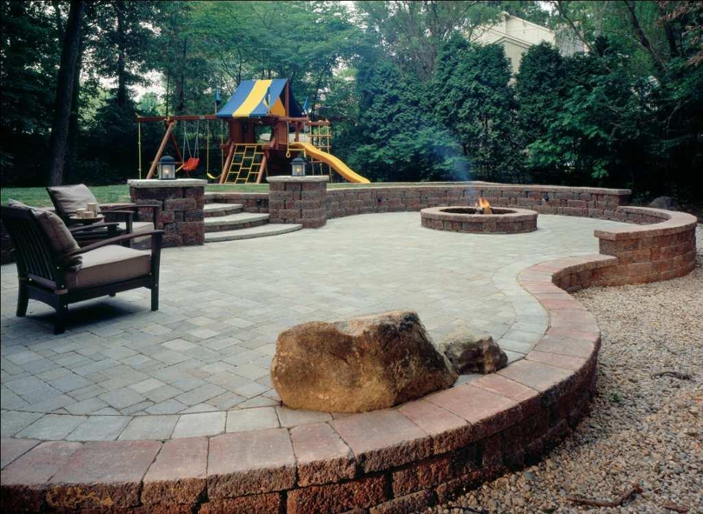 Clearance Paving Stones Supplier Northern Ny Taylor