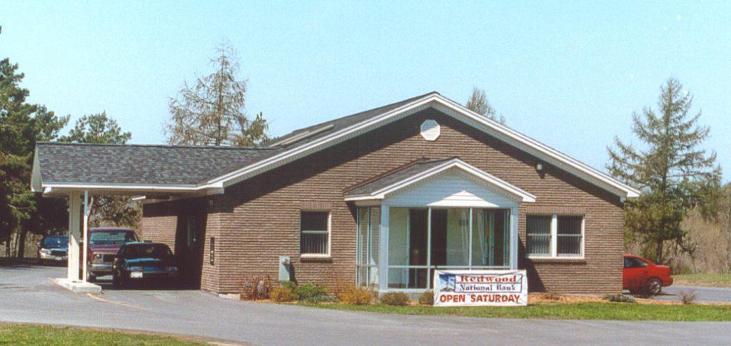 Retaining Wall Bricks Western Adirondacks Ny Taylor
